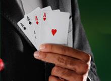 casino_17